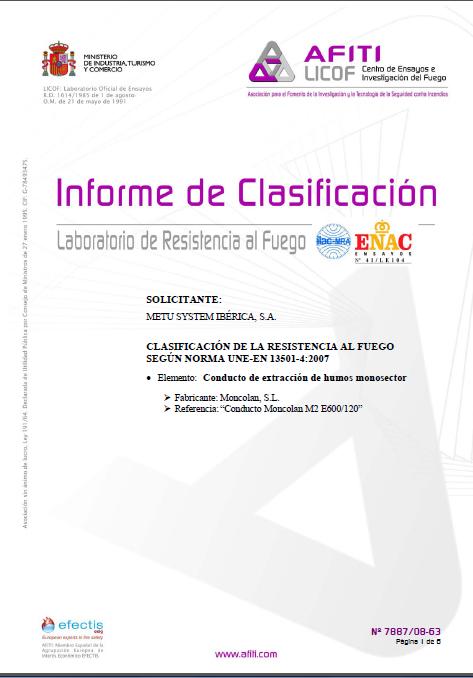RESISTENCIA-FUEGO--1