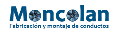logo-moncolan_sombra